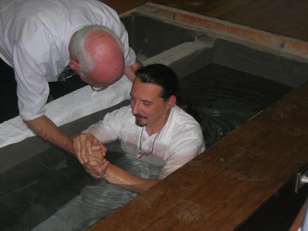 baptise2